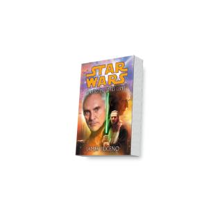 Star Wars: A megtévesztés leple Ajándéktárgyak