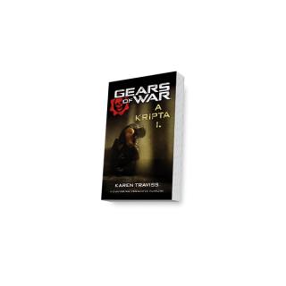 Gears of War: A Kripta I. Ajándéktárgyak