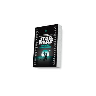 Star Wars: Bizonyos szemszögből AJÁNDÉKTÁRGY