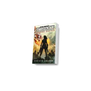 Star Wars: Battlefront II.- Inferno osztag AJÁNDÉKTÁRGY