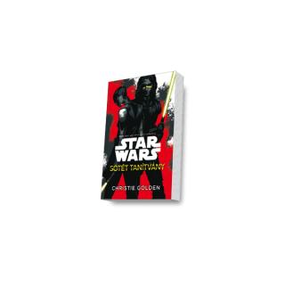 Star Wars: Sötét tanítvány Ajándéktárgyak