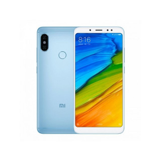 Xiaomi Redmi S2 64GB Blue Mobil