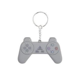 PlayStation Console Kulcstartó AJÁNDÉKTÁRGY
