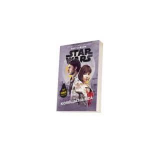 Star Wars: Koréliai hajsza Ajándéktárgyak