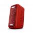 Sony GTKXB5R Bluetooh piros hangszóró thumbnail