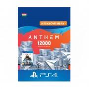 Anthem™ 12000 Shards Pack - ESD HUN (Letölthető)