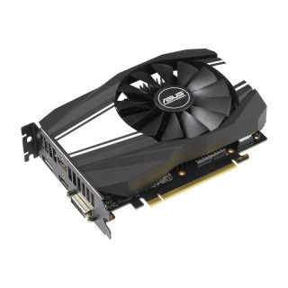 Asus PH-GTX1660TI-O6G PC