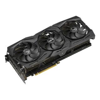 Asus ROG-STRIX-GTX1660TI-O6G-GAMING PC