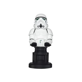 StormTrooper Cable Guy Ajándéktárgyak