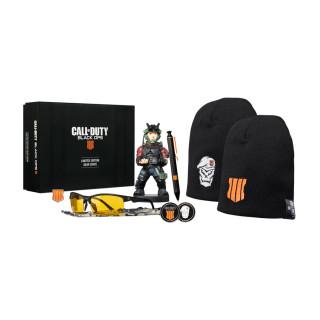 Black Ops IV Big Box AJÁNDÉKTÁRGY