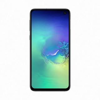 Samsung SM-G970FZ Galaxy S10e 128GB Dual SIM Prism Green Mobil