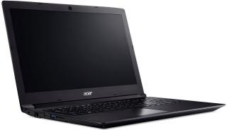 Acer Aspire 3 A315-41G-R61H PC