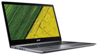 Acer Swift 3 Ultrabook - SF315-41-R10A PC