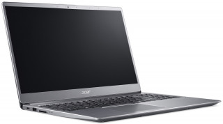 Acer Swift 3 Ultrabook - SF315-52G-31FT PC