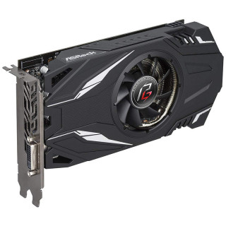 Asrock Phantom Gaming M1 Radeon RX 570 4GB GDDR5 (90-GA0K00-00UANF) PC