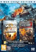 Men of War: War Chest Edition