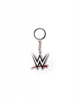 WWE – Logo Keychain AJÁNDÉKTÁRGY