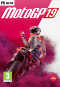 MotoGP™19 PC