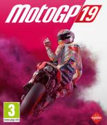 MotoGP™19 XBOX ONE