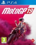 MotoGP™19 PS4