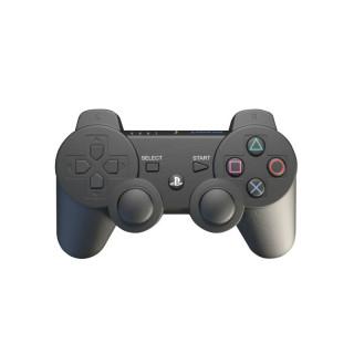 PLAYSTATION - Stressz kontroller (szivacs) Ajándéktárgyak