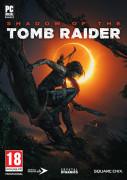 Shadow of the Tomb Raider (PC) Letölthető