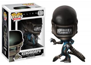 Funko POP Alien Xenomorph (430) Ajándéktárgyak