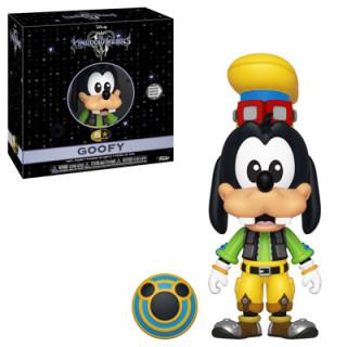 Funko Kingdom Hearts Goofy AJÁNDÉKTÁRGY
