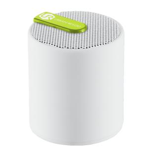 Trust Drum Bluetooth mini hangszóró Fehér PC