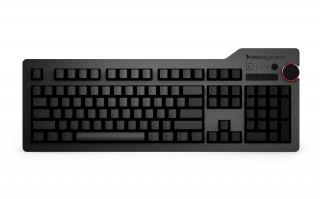 Daskeyboard 4 Ultimate PC