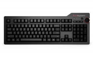 Daskeyboard 4 Professional PC