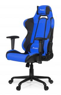 Arozzi Torretta Kék PC