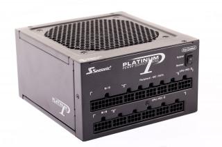 Seasonic P660 PC