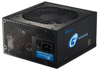Seasonic G360 PC