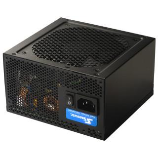 Seasonic S12 II 620 PC