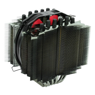 Thermalright Silver Arrow ITX-R PC