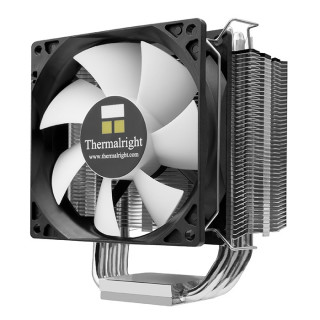 Thermalright True Spirit 90 M Rev.A PC