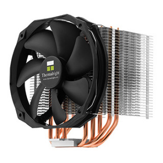 Thermalright Macho Direct PC
