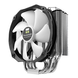 Thermalright True Spirit 140 Power PC