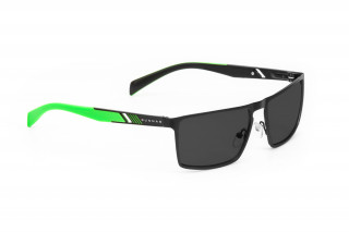 Gunnar Razer Cerberus Outdoor PC
