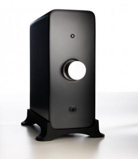 Audioengine N22  PC