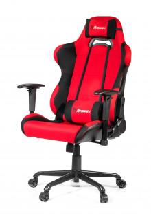 Arozzi Torretta XL Piros PC