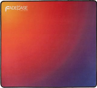 Fadecase egérpad Fade PC