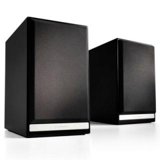 Audioengine HDP6 Fekete PC