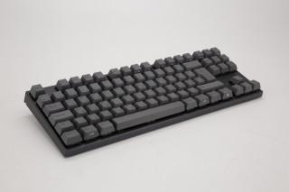 Varmilo VA88M Charcoal PC