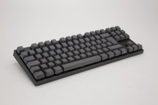 Varmilo VA88M Charcoal PC