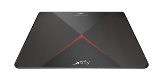 Xtrfy Nighthawk Pro Gaming PC