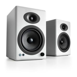 Audioengine A5+ Wireless Fehér PC