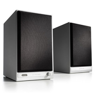 Audioengine HD6 Fehér PC