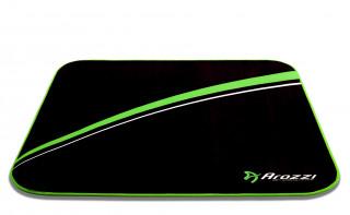 Arozzi Floormat - Zöld PC